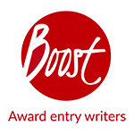 uk pensions awards boost award entry writers