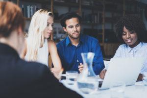 workplace rankings