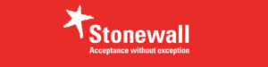 stonewall workplace equality index