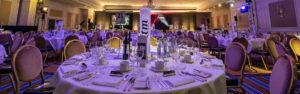 awards industry coronavirus