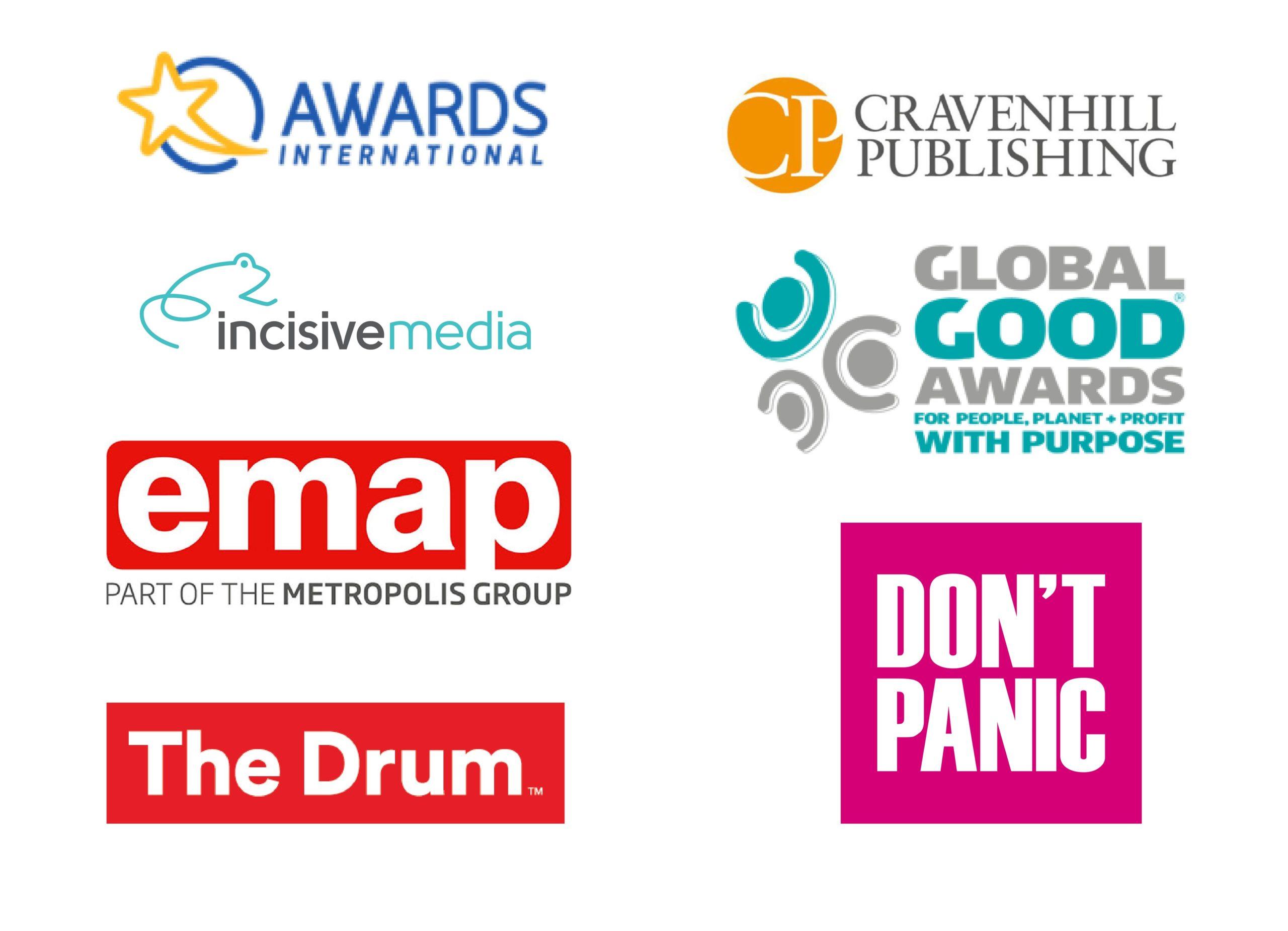 awards organisers